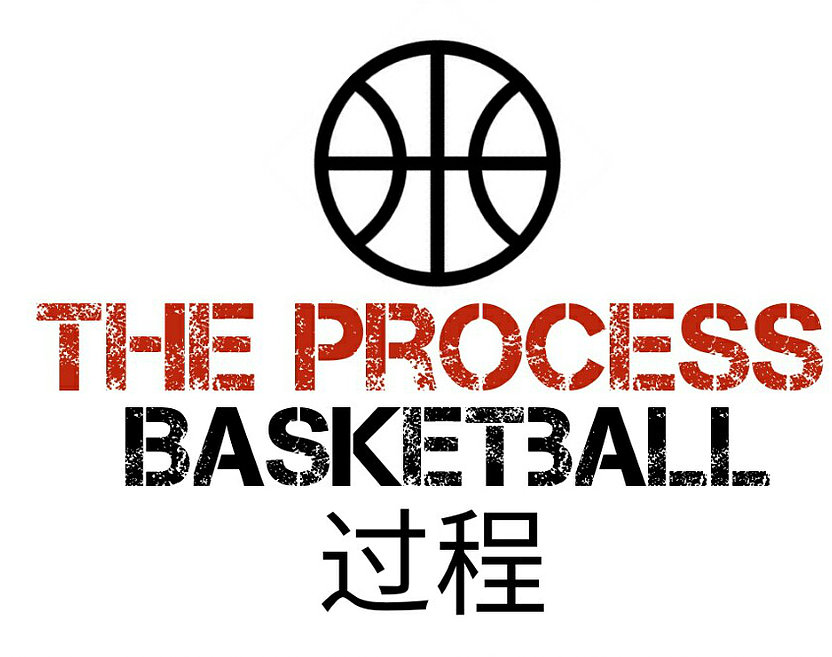 The Process Basketball